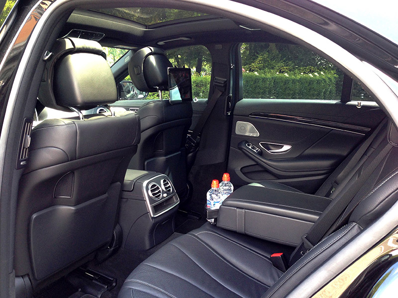 mercedes classe s limousine location voiture luxe lyon. Black Bedroom Furniture Sets. Home Design Ideas