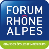 Forum-Rhone-Alpes